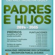 Benalmadena_golf_padres_hijos_pitchputt_2015