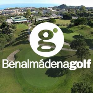 benalmadena-golf
