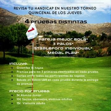 benalmadena_golf_torneo_jueves_cup_2015