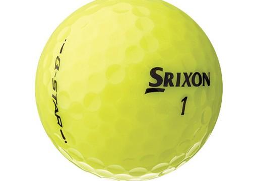 srixon-balls