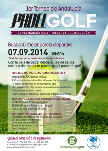 torneo-andalucia-padel-golf-benalmadena