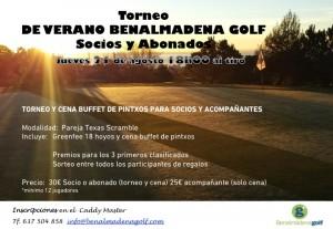 torneo_verano_socios_benalmaneda_golf_2014