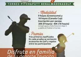 padres-hijos-2015-15_MODIFICADO