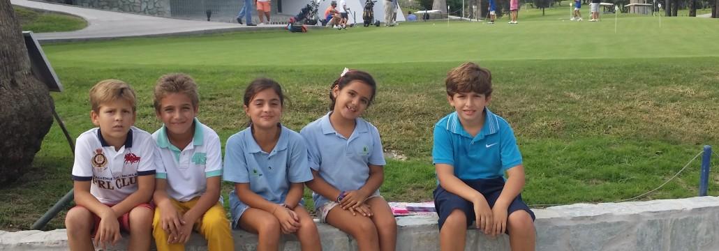 pequecircuito_guadalmina_equipo_benalmadena_golf_benjamin_2014