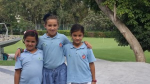 pequecircuito_guadalmina_equipo_benalmadena_golf_benjamin_femenino_2014