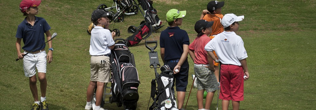 Golf_140830_455