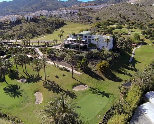 benalmadena_golf_campo_club