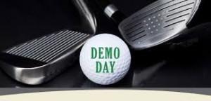 demo cleveland benalmadena golf
