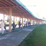 driving range benalmadena golf campo de practicas