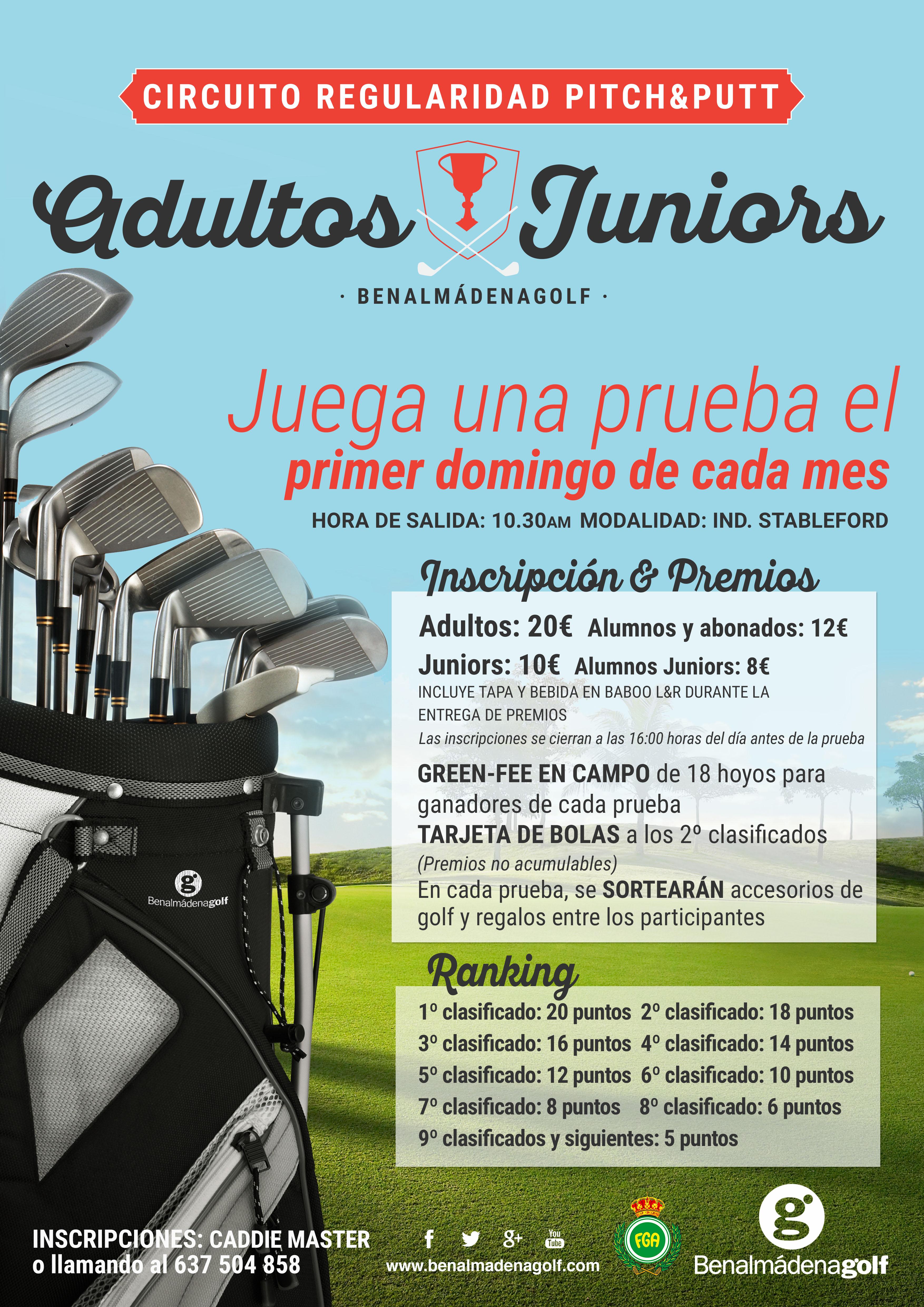 Adultos-juniors-2015-16